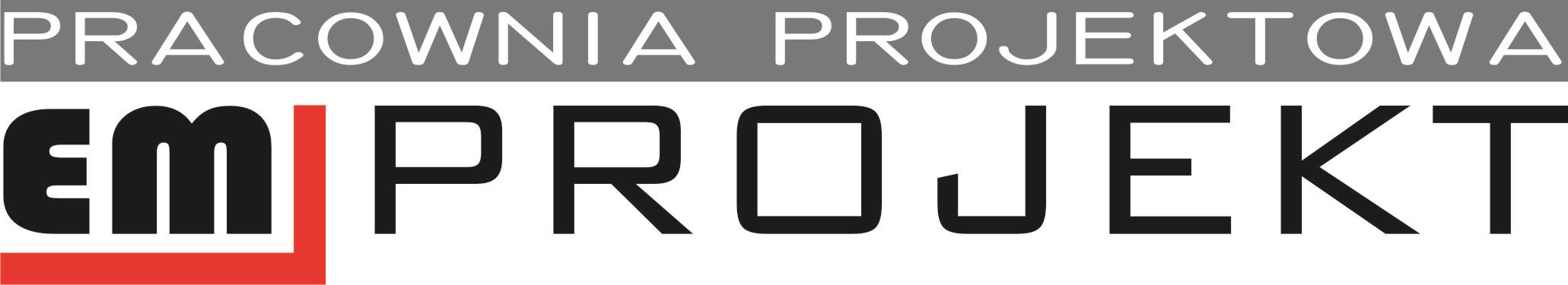 Emprojekt